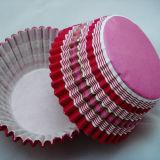 Kräuselung-Wand-Papiercup