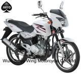 デザインオートバイを競争させる大人の熱い販売法の通りのバイクを冷却しなさい