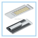 Indicatore luminoso di via standard dell'UL 60W LED del Ce di AC90-305V