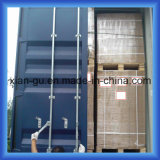couvre-tapis de la fibre de verre 600G/M2
