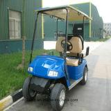 Golfe elétrico Rse-2048f dos assentos quentes da venda 2+2