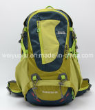 School、Laptop、Hiking、Travel (1616年)のための新しいColourful Sports Bag
