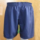 Shorts Sublimated do tênis/Shorts tênis do Sublimation