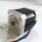 NEMA17 motor paso a paso de 1,6 kg impresora. cm 2.5V