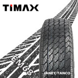 Pneumático 235/85r16lt do carro, 265/75r16lt