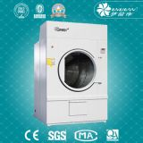 Secador vestido da queda da máquina de secagem de equipamento de lavanderia