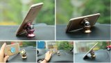 GPS와 All Mobile Phone를 위한 중국 Factory Car Mobile Holder&Mount Magnet Car Holder