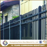 高品質のよい提供の卸売の環境に優しい粉の上塗を施してある塀のパネル