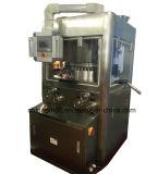 Hszp-35 Ipt à grande vitesse usinant la machine rotatoire de presse de comprimé
