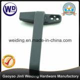 Handvat gewicht-8409A van het Venster van het Venster van het aluminium het Bijkomende