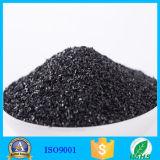 Carbón de leña del shell del coco de la fuente de la fábrica por la tonelada para la venta
