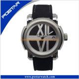 고아한 남자 시계 작풍 형식 최신 판매 시계