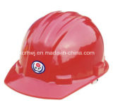 アメリカのタイプ安全ヘルメット(MA-1)の2016最もよい価格のアメリカのタイプ安全作業ヘルメットの標準安全ヘルメット、中国の製造者2015調節可能な鉱山の安全ヘルメット