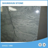 China-Ozean-graue Marmorplatten für Wand und Bodenbelag