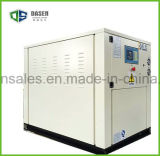 Y-Tipo refrigeratore raffreddato ad acqua di temperatura insufficiente