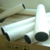 Het Document van de sublimatie voor Polyester