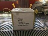 Grand sac de FIBC pour le carbonate de sodium