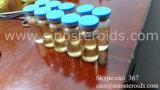 Spier die het Mondelinge Ruwe Poeder Oxymetholone Anadrol bouwen van Steroïden