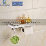 Gesundheitliches Ware-Badezimmer-Zubehör-Gebrauchsgut-Regal