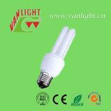عاقة تجويف صغير [أو] شكل طاقة - توفير مصباح