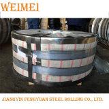 D'acciaio galvanizzato/ha galvanizzato la striscia d'acciaio/acciaio galvanizzato in bobine/lamiera di acciaio