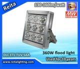 360W Flood LED Light Mew Design LED Flood Light