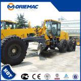 Bewegungssortierer Gr200 China-XCMG