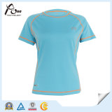 الصين صناعة زوج فراغ [ت] قميص رخيصة [ت] قميص