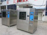Chambre d'essai de pulvérisateur de pluie de résistance à l'eau (IPX1~IPX6, IPK9K)
