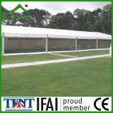 Большие гости шатра 200 структуры шатёр свадебного банкета