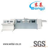 マルチ粉砕機CNCの小型ガラスを処理するためのガラスエッジング機械