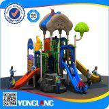 Игрушка 2015 игр самого нового малого ребенка оборудования спортивной площадки малышей смешная
