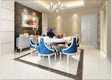 Linestoneのタイルかガラス化されたタイルまたは床タイルまたは石のタイルまたは陶磁器または磁器またはセラミックタイルまたは磁器のタイルか建築材料600*600 800*800