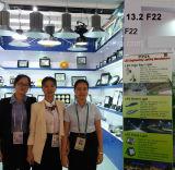 Iluminación al aire libre de la bahía de la alta calidad LED alta con luz de la bahía del programa piloto 80W 100W 150W 200W 300W de Mingwe la alta