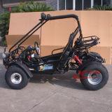 중국 안전한 자동적인 CVT 150cc는 모터 리버스를 가진 Kart 간다