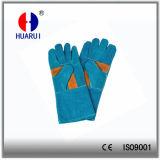 S2, S3, S6, S7, S8, S10 Lether Welding Glove для Soldering