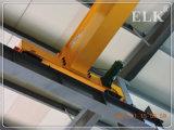 Внимание! ! ! кран Одиночн-Прогона 1t-20t надземный при одобренный Ce