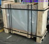 Anti vidro solar reflexivo endurecido com certificado australiano