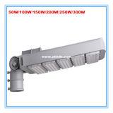 luce della via di 250W LED di l'accensione di /Garden/Highway del lotto di posizione