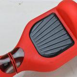 Самокат собственной личности Hoverboard 2 колес балансируя с диктором Bluetooth