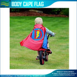 Feltro Capes Kids Capes e supereroe Capes per Children (M-NF07F02028)