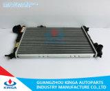 2016 estilo novo Daewoo Matiz 0.8/1.0i'05 Mt/radiador automóvel 0.8/1.0i'05 da faísca