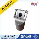 Las piezas a presión la fundición, productos hechos a presión la fundición, de aluminio a presión la fundición