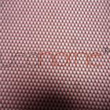 Polyester-Oxford-Gewebe für Zelt, Beutel, Gepäck