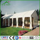 Eventsのための大きいOutdoor White Commercial Tent