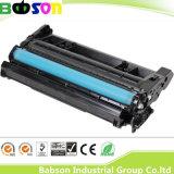 Cartuccia di toner compatibile di vendita diretta della fabbrica CF226 per l'HP LaserJet P2035 P2035n P2055dn P2055X/400/401d Canon Lbp6300dn/6650dn