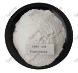 Ácido del EDTA de la alta calidad (no del CAS: 60-00-4)