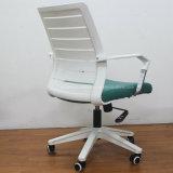 [أ927ب] شعبيّة أوروبا عمليّة بيع حديثة مكتب كرسي تثبيت
