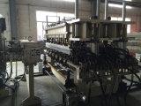 Hoja hueco de los PP de la alta calidad que hace la máquina