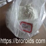 Achat oral stéroïde Turinabol oral des comprimés 4-Chlorodehydromethyltestosterone de Turinabol